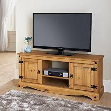 2 Door Tv Cabinet Deluxe 2 Door Wide Media Unit Tv Unit Television Cabinet