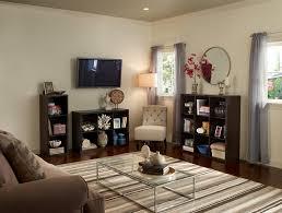 livingroom storage living room closetmaidmediakit