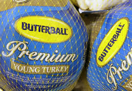 butterball experts can help with all turkey troubles via text ny