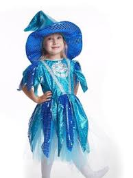 Halloween Costumes Toddler Girls Fairy Butterfly Costume Fairy Costume Halloween Kid Costume