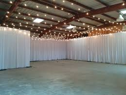 Pipe And Drape System For Sale Best 25 Pipe And Drape Ideas On Pinterest Quince Ideas