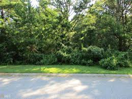 temple ga 30179 land for sale duffey realty