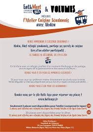 le pour cuisine eat meet องค กร ร ว ว 28 รายการ ร ปภาพ