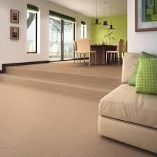 carpet cleaning u2014 axiom floor care