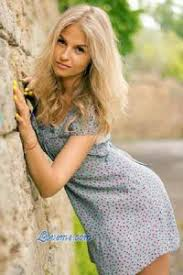 Seeking For Serious Relationship Date And Meet Single Russian Russian Seeking Foreign