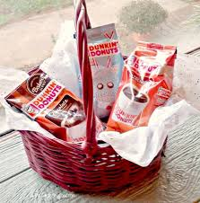how to make gift baskets coffee gift basket a personal gift