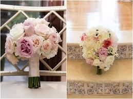 wedding flowers prices awesome wegmans wedding flowers prices floral wedding inspiration