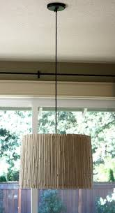 Diy Light Fixtures by 122 Best Lighting And Lamps Images On Pinterest Lamp Shades