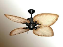 which way should a ceiling fan turn in the summer ceiling fan will not turn on ceiling fans with no blades ceiling fan