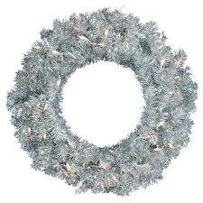 battery operated wreath target