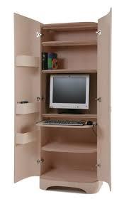 bureau secr騁aire informatique secretaire meuble ikea avec bureau blanc ikea malm johan a vendre
