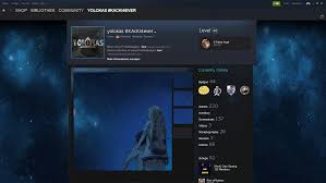 gif for steam gifs show more gifs