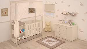 chambre bébé casablanca chambre à coucher bébé bambinos casablanca bambinos