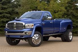 dodge truck 2013 dodge truck recall chrysler remembering several ram dakota