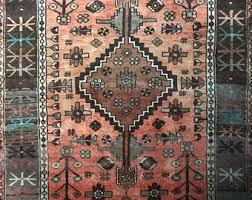 3x6 Rug Etsy Your Place To Buy And Sell All Things Handmade