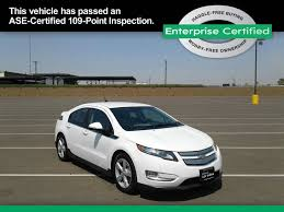 used chevrolet volt for sale in mesa az edmunds