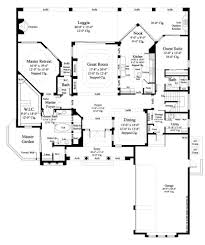 luxury mediterranean home plans caprice house plan front entry florida house plans and florida