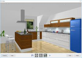 kitchen interior design software vr pro kitchen design software