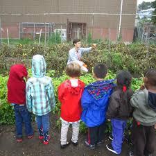 Garden Park Family Practice Partnerships