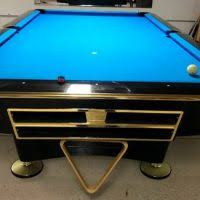used pool tables for sale in ohio pool tables for sale billiards for sale portland pool table