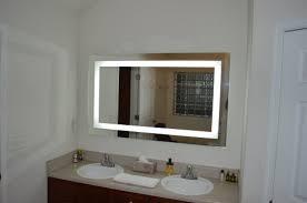 60 Inch Cabinet 60 Inch Bathroom Mirror And Medicine Cabinets Home Design And Decor