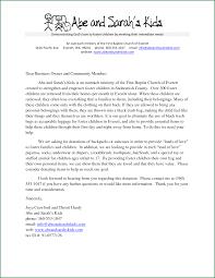 12 donation request letter template applicationsformat info