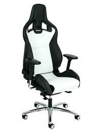 chaise de bureau baquet trendy siege bureau baquet de p u butzi