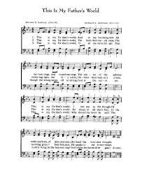 315 best hymns images on church songs and