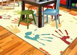 Playroom Area Rug Playroom Rug Rug Nursery Rug Children Rug Boys Rug