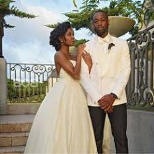 gabrielle union wedding dress gabrielle union s wedding dress never before seen pics of dennis