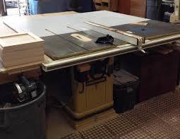 cabinet shop for sale buy a custom cabinet shop for sale businessforsale com