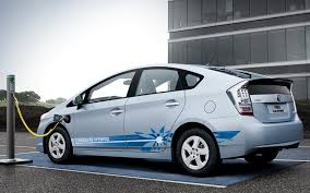 toyota car hybrid top 10 electric and hybrid cars telegraph