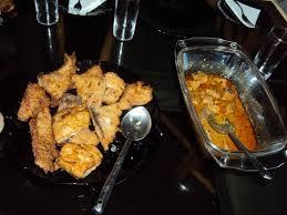 comment cuisiner barracuda file fried tuna and stewed barracuda south coast diani jpg