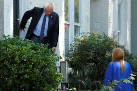 bernie sanders house in vermont montpelier vt sanders wife defends non disclosure vacation home buy