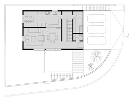 The Red Cottage Floor Plans by Gallery Of Red House Dear Architects 29