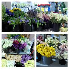 flowers nashville wholesale flowers 2 geny s flowers and bridal