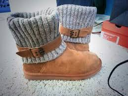 ugg on sale 247 best ugg images on shoes ugg shoes and casual