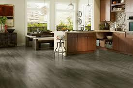Armstrong Laminate Flooring Laminate Cbl Floors