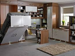 office 6 beauty in home decor home office decorating ideas for