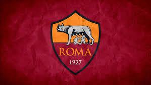 Flag Of Roma Kb88 Com Scores Regional Goal With As Roma Deal E Play Eu