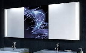 spiegelschränke für badezimmer spiegelschränke fürs bad mit beleuchtung am besten büro stühle