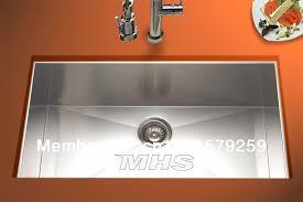 Kitchen Sinks Prices Undermount Stainless Steel Kitchen Sink Franke Pcx120rh
