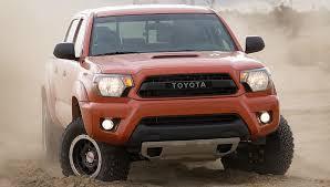 toyota truck sale toyota trucks for sale in auburn doxon toyota
