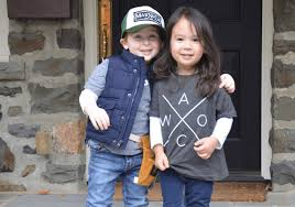 chip and joanna gaines facebook toddlers chip and joanna gaines costumes halloween simplemost