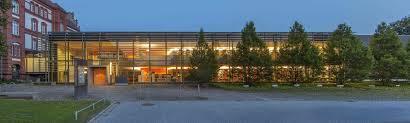 bibliotheken rostock bibliotheken digitales portal mecklenburg vorpommern