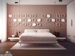 Bilder Im Schlafzimmer Feng Shui Schlafzimmer Gestalten Creme Braun Attraktive Auf Moderne Deko