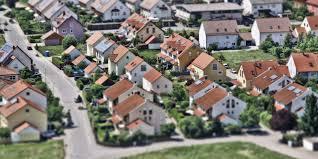 Gebrauchtimmobilien Kaufen Nur Idioten Kaufen Ein Eigenes Haus
