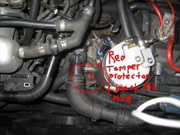 audi clutch problems how to deal with 2002 audi a4 transmission problems