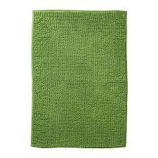 tappeto in microfibra toftbo tappeto per bagno ikea