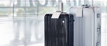 united baggage requirements hometag faq s for check in ready baggage lufthansa united